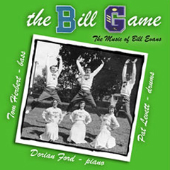 The Bill Game
